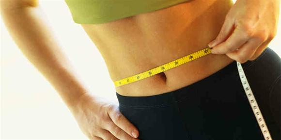 how to get rid of subcutaneous belly fat