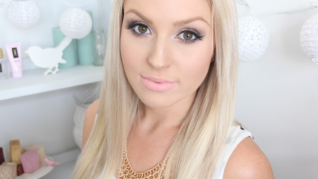 Qu0026A With YouTube Beauty And Fashion Guru Shaaanxo