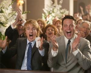 wedding, mother-of-the-bride, movies, wedding crashers