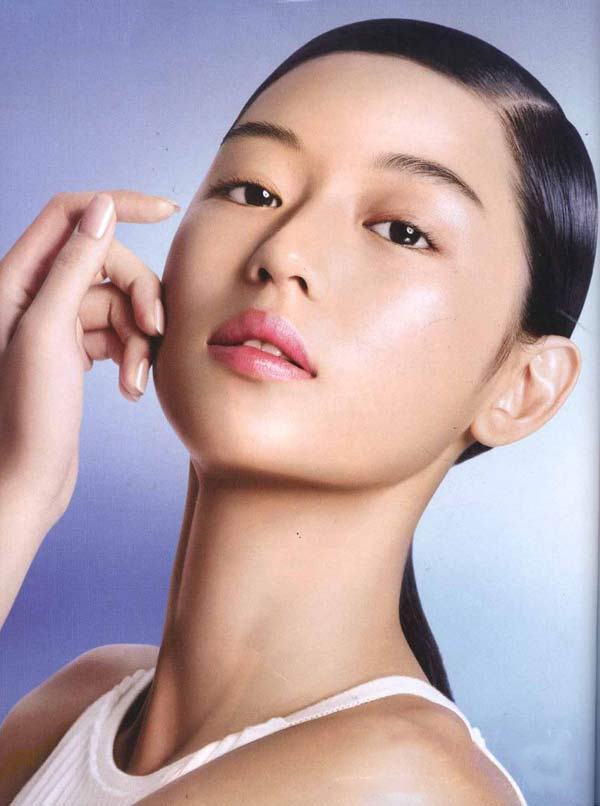 3 Korean Beauty Secrets and Makeup Tips For Youthful Skin ...