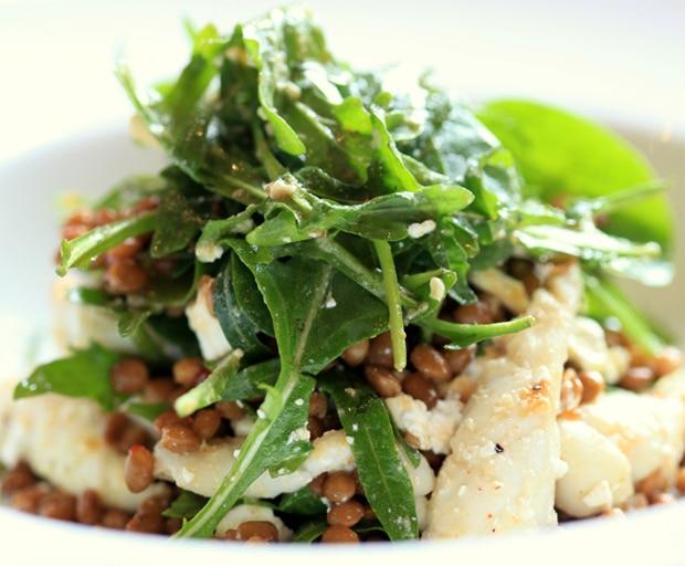 squidsalad