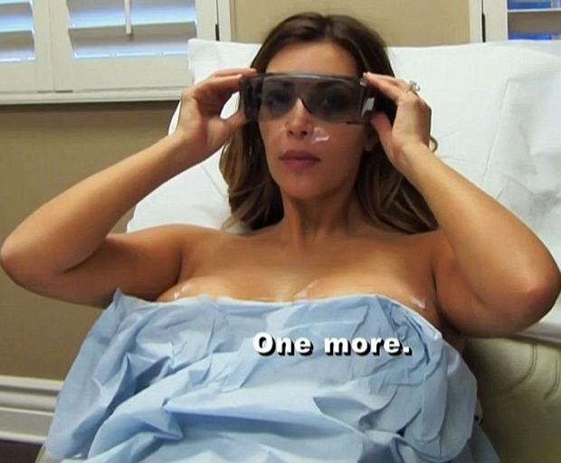 Tits video strip picture 83