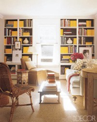 latest living room design