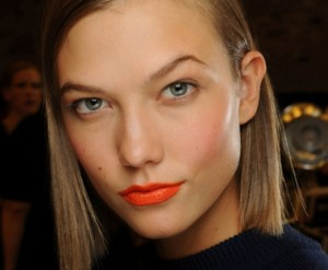 Makeup Tips for Spring