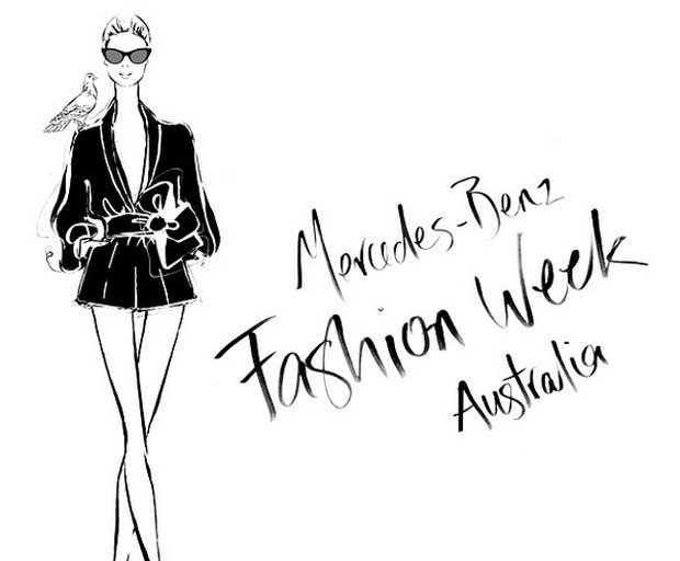 Fashion Week, Australia, Sydney, Designers