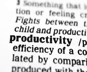 productivity, how to be productive, stress, time, mind