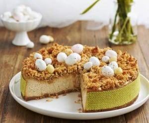 Cheesecake, recipe, cooking, dessert, dessert recipe