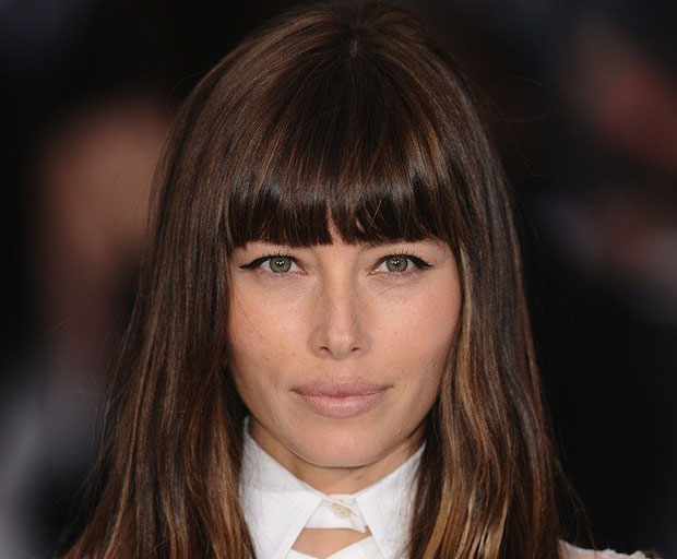bangs, hairstyles, hair trends, hair cut