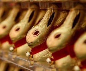 chocolate, health, wellbeing, food, Easter, Easter eggs