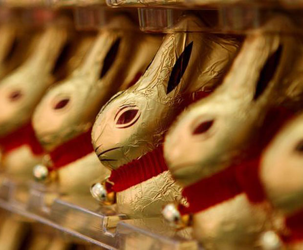chocolate, health, wellbeing, food, Easter, Easter eggs