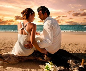 relationships, dating, couples, dating advice, marriage