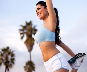 exercise, fitness, health, health advice, fitness tips