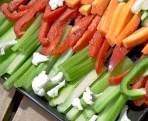 nutrition, healthy diet, cravings, snacking, dieting
