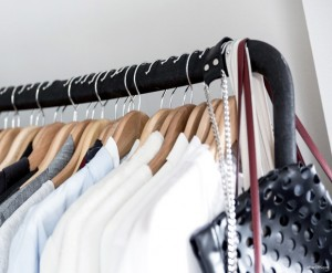fashion, wardrobe, winter, french wardrobe, clothes