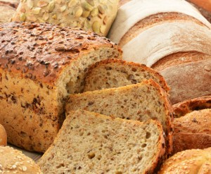 bread, carb, dieting, health, nutrition, wellbeing