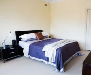 interiors, bedroom, interior decorating, room revamp, renovation