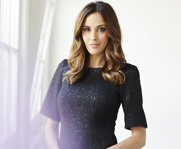 Rebecca Judd, beauty, beauty tips, beauty school, beauty career, education