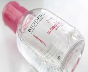 skincare, beauty, beauty products, Bioderma