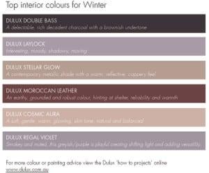 colour palette, colours, interior design, interiors, living room, renovations
