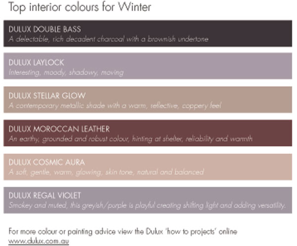 colour palette, colours, interior design, interiors, living room, renovations