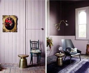 living, interiors, colours, colour palette, renovations, interior design