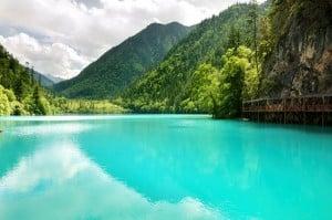 travel, bucket list, travel tips, travel advice, travel destinations