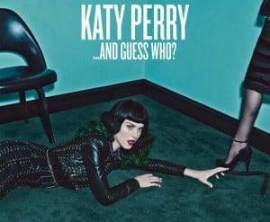 Madonna, Katy Perry, V Magazine, Dominatrix, lingerie, celebrity skin, S&M