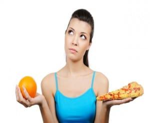 appetite suppressant, natural, diet, health