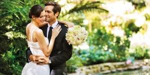 wedding, wedding trends, honeymoons, honeymoon trends, relationships, marriage
