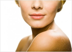 Cosmetic surgery, plastic surgery, breast augmentation, skincare, health