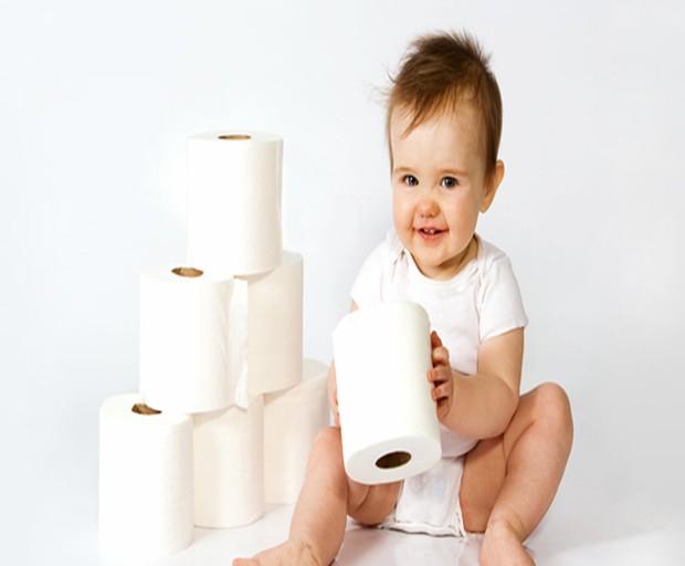 toddlers, toilet training, potty training, parents