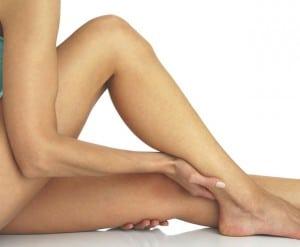beauty, skincare, laser, laser hair removal
