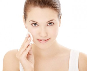 skincare, beauty, anti-ageing, wrinkles, premature ageing