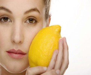skin tone, treatment, detox, skincare, uneven, natural