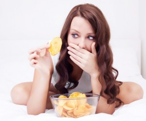 eating habits, snacking, food, tips, health