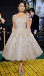 wedding gowns, red carpet, celebrity style, style inspiration, gowns