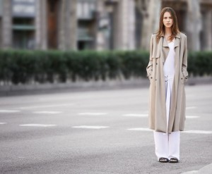 fashion, fashion trends, trench, trench coat, winter, winter coats