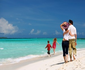 family friendly resorts, family holidays, resorts for kids, travelling with kids