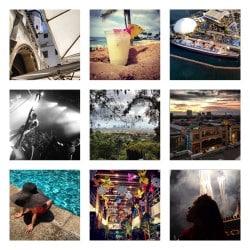 travel addiction, living traveling, traveling forever, start traveling