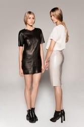 fashion, style, fashion designers, emerging designers, KAHLO