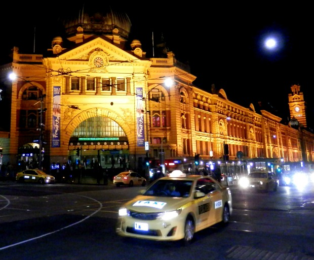 Melbourne is a city to live, what to do in Melbourne, Melbourne is multicultural, visit Melbourne