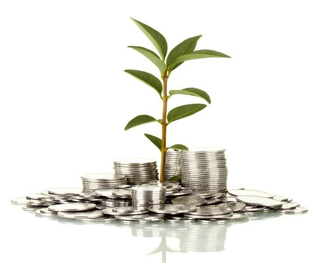 Federal budget, money saving tips, savings, money, budgeting