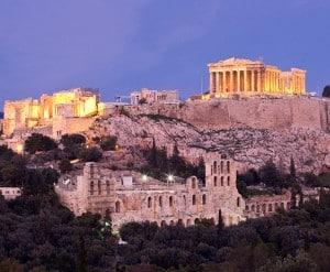 Athens, Greece, holiday, Acropolis, Plaka, travel, destination, Europe
