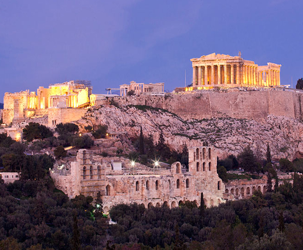 Athens, Greece, holiday, Acropolis, Plaka, travel, destination, Europe