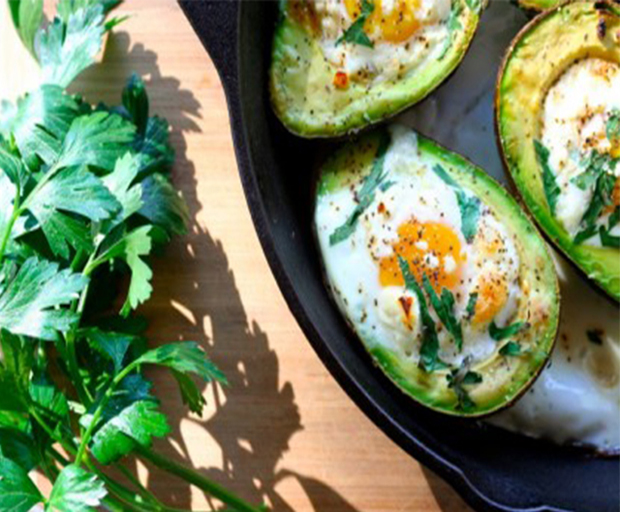 quick recipes, breakfast, healthy, winter recipes, avocado