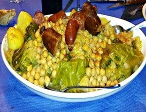 Spanish food, Spanish culture, Spain, living Spain, Spanish flavors