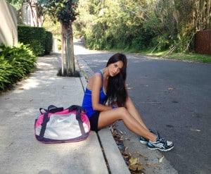 Activewear, Workout, Fashion, Soft Dressing, Gym gear