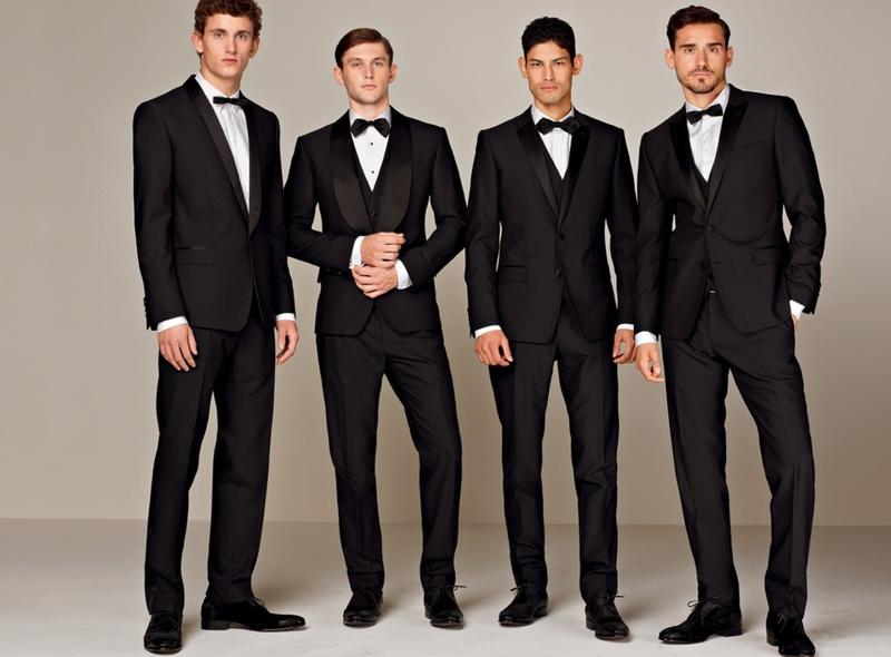 men's style, men's fashion, tailoring, bespoke items, suits