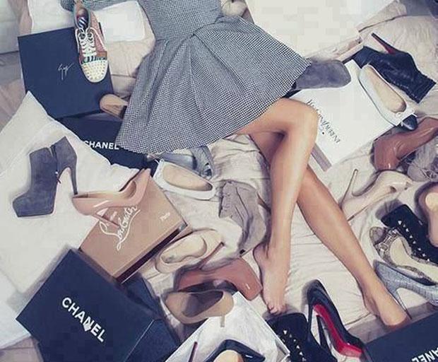online shopping, designer bargains, designer shopping tips