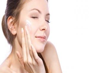 skincare, tips, sensitive skin, aloe vera